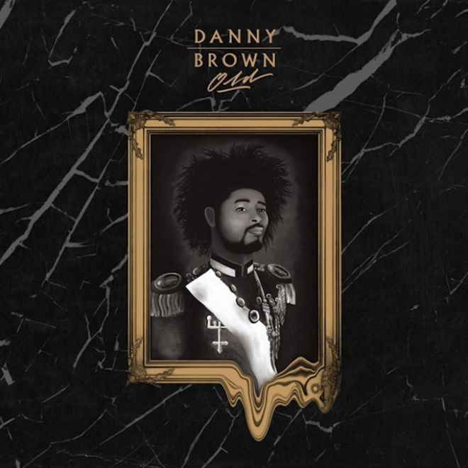 danny-brown-old-artwork
