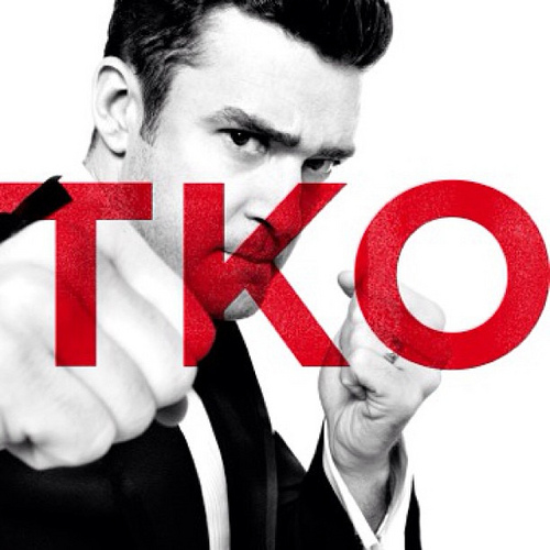 justin-timberlake-tko-download