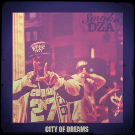 smoke-dza-city-of-dreams