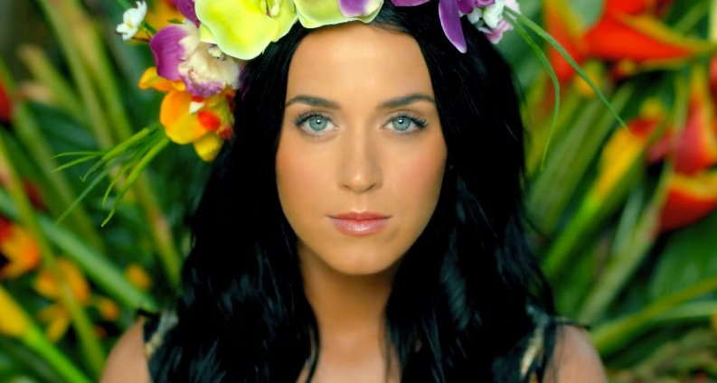 watch-katy-perry-roar-music-video-first-prism-single-clip-shows