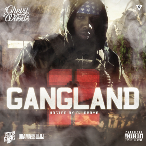 Chevy_Woods_Gangland_2-front-large