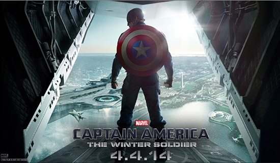 captain-america-winter-soldier-trailer