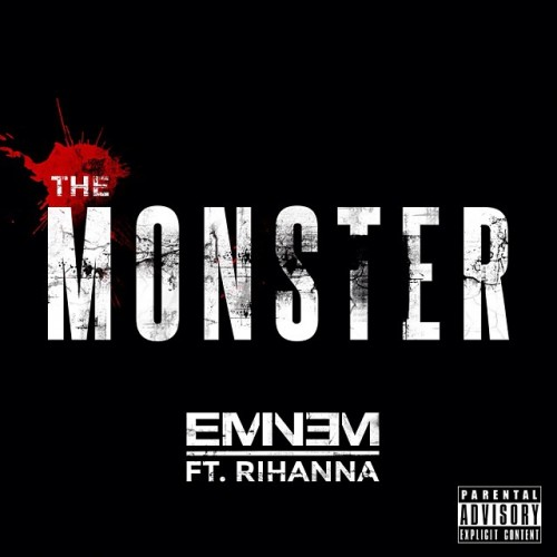 eminem-monster-rihanna-download