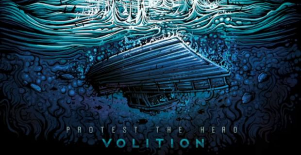 protestthehero-volitionspecial
