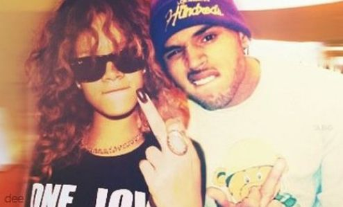 rihanna-chris-brown-2013