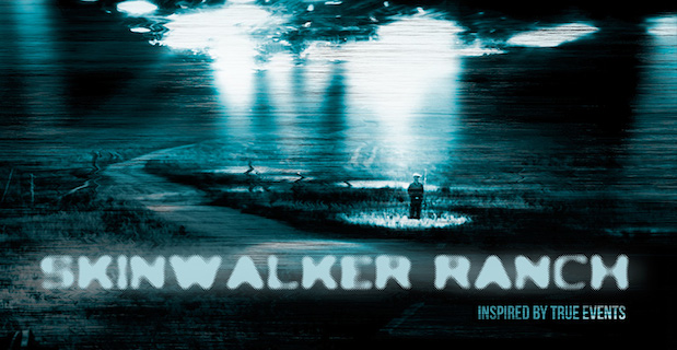 skinwalker-ranch-embed