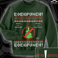 Cockpunch! (Buy)