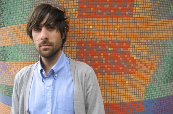 Jason-Schwartzman-jurassic-world-rumor