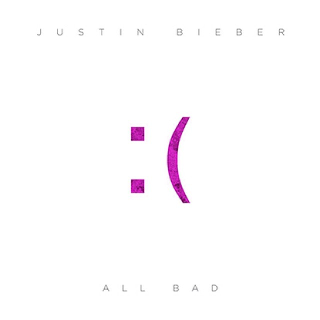 Justin-bieber-all-bad-cover