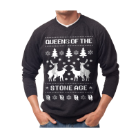 Queens of the Stone Age (Buy)