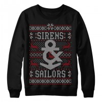 Sirens And Sailors (Buy)