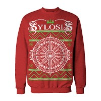 Sylosis (Buy)