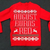 August Burns Red (Buy)