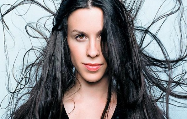 alanis-morissette-jagged-little-pill-on-broadway