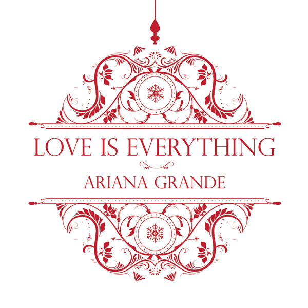 ariana-grande-love-is-everything-download