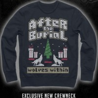 After The Burial (Buy)