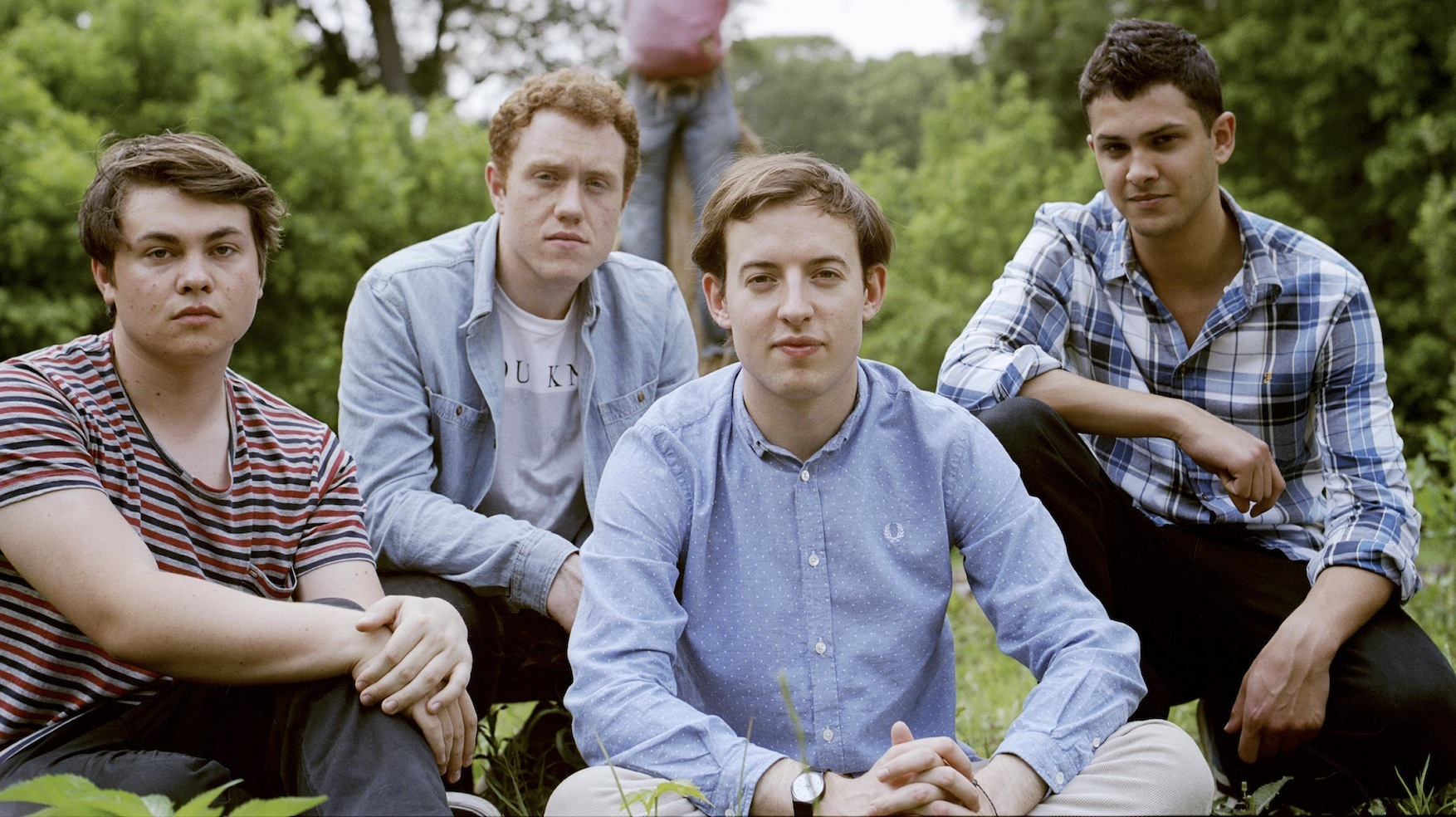 bombay_bicycle_club