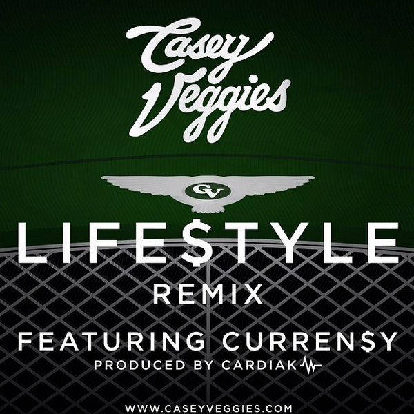casey-veggies-curreny-lifestyle-remix
