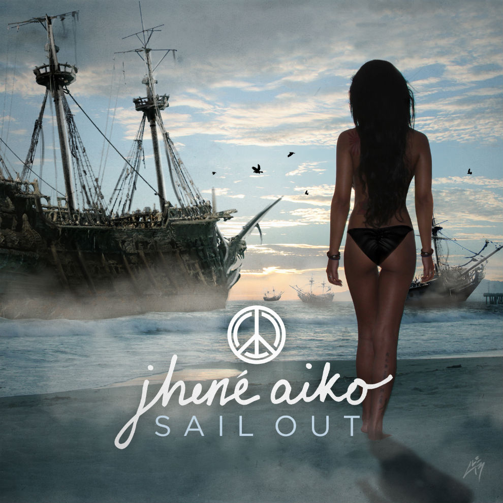 jhene-aiko-featuring-kendrick-lamar-stay-ready-what-a-life