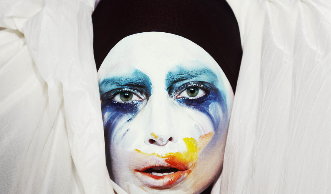 lady-gaga-artpop-artwork-cover-art-2013