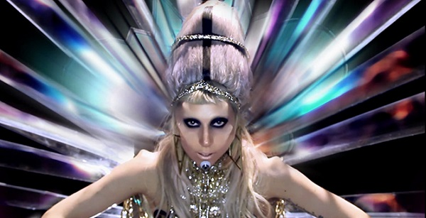 lady-gaga-space-trip-confirmed