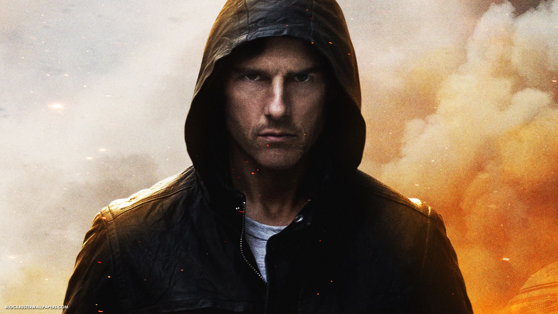 mission-impossible-ghost-protocol-hd-3