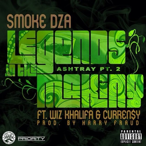 smoke-dza-legends-in-the-making-wiz-khalifa-download-currensy