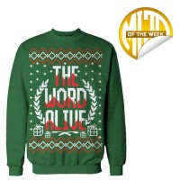 The Word Alive (Buy)