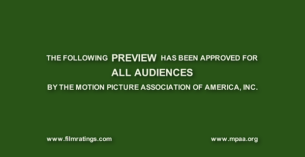 Approved-for-All-Audiences
