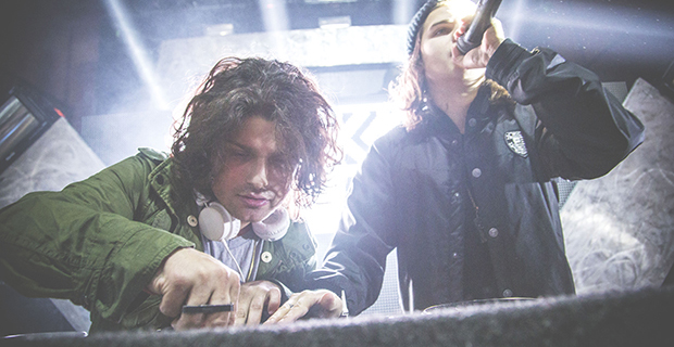 DVBBS_CoverPhoto