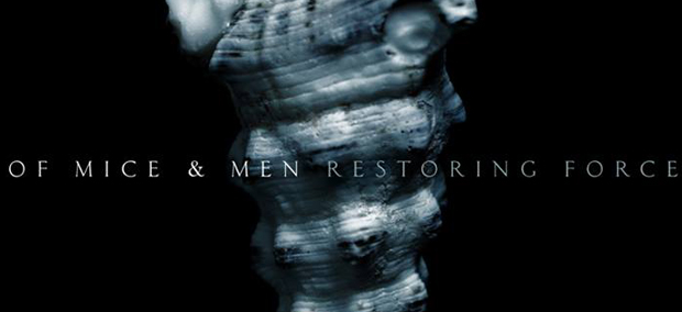 Of-Mice-Men-Restoring-Force-2013