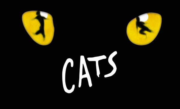 cats-musical-movie
