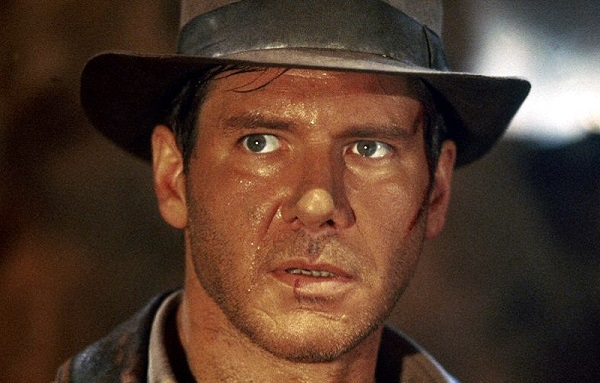 disney-buys-rights-to-indiana-jones
