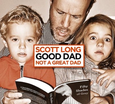 good-dad-not-a-great-dad