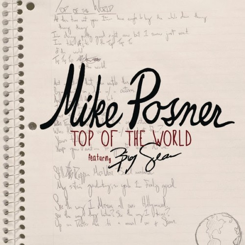 mike-posner-top-of-the-world-500x500