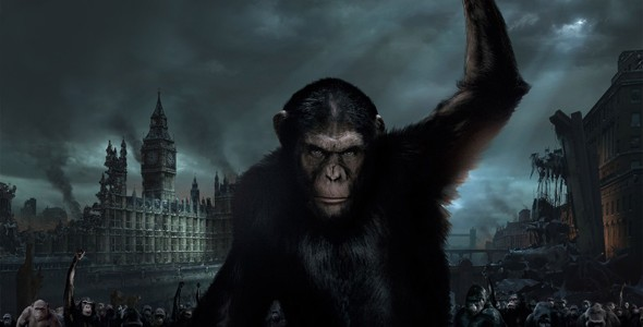 planet-of-the-apes-590x300