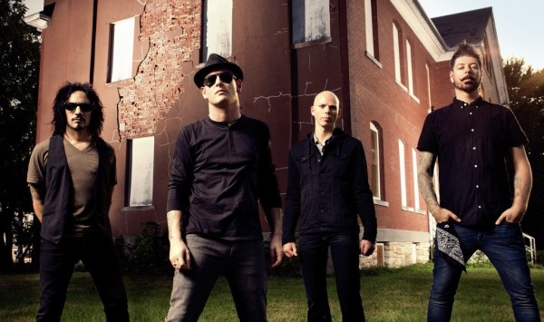 stone-sour-2014-tour-dates