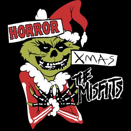 the-misfits-horror-xmas-promo-cover-pic-2013