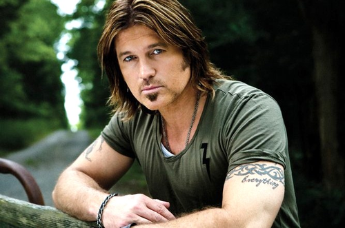 Billy-Ray-Cyrus-To-Record-Hip-Hop-Version-of-Achy-Breaky-Heart