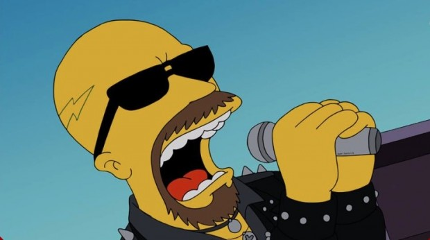 Halford-on-The-Simpsons-620x346