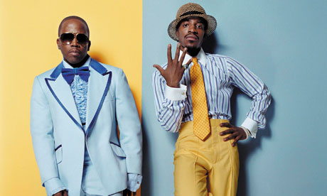 Outkast-Big-Boi-and-Andre-007 (1)