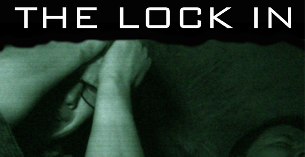 The Lock In