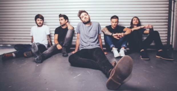 You Me At Six 'Cavalier Youth' Review