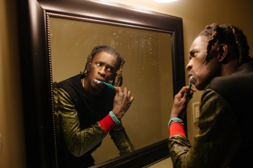 Young-Thug-Stoner-Remix-Feat.-Wale