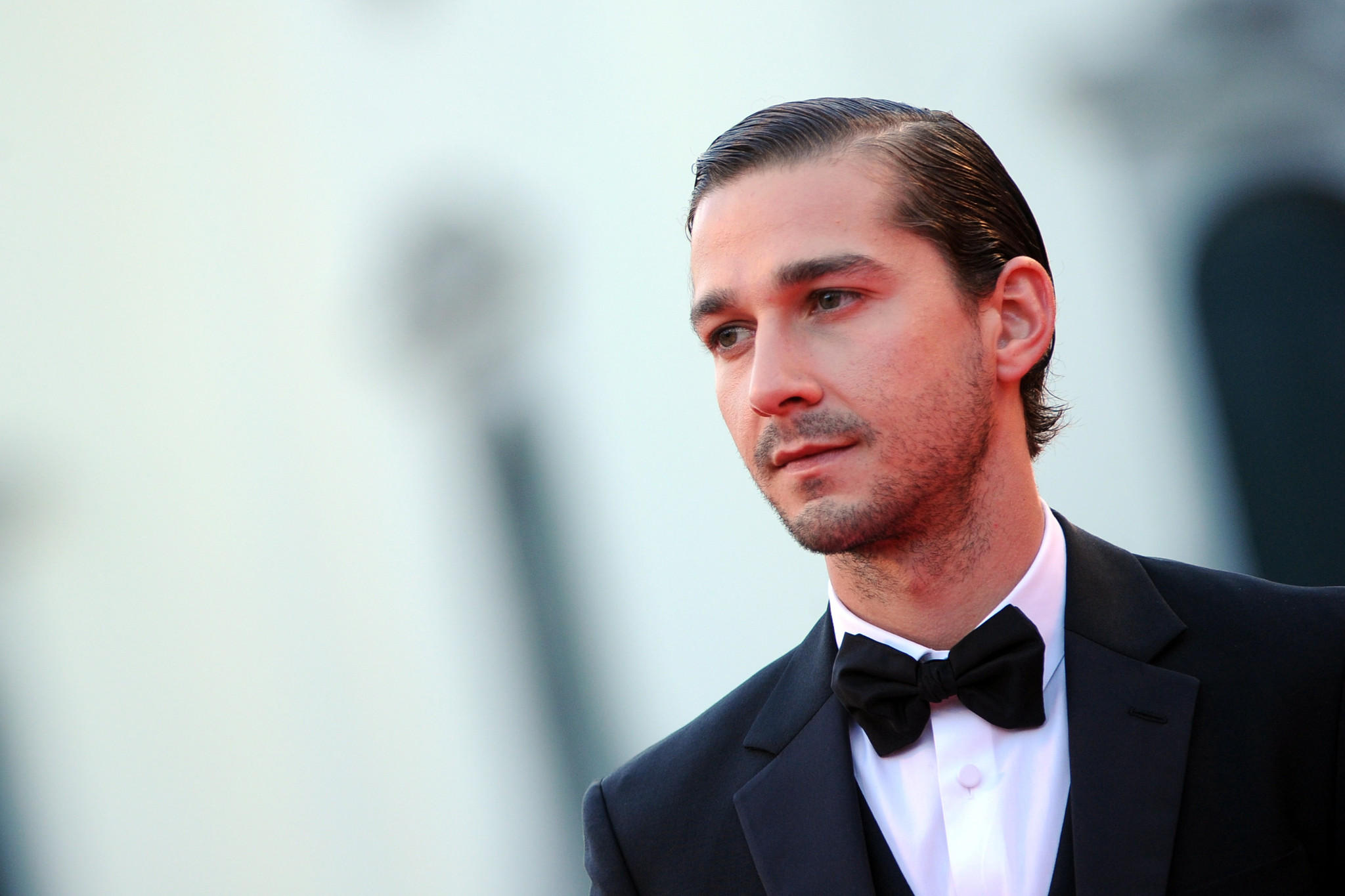 chi-shia-labeouf-could-face-legal-action-over--001