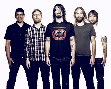 foo-fighters-tour-2014-concerti-confermati-459x366