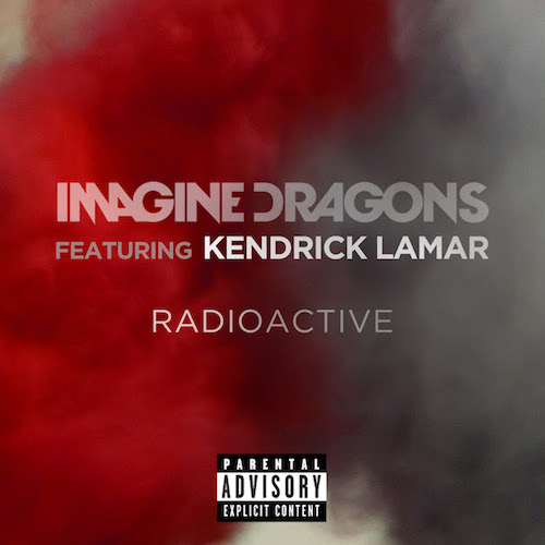 imagine-dragons-radioactive-remix-download-kendrick-lamar1