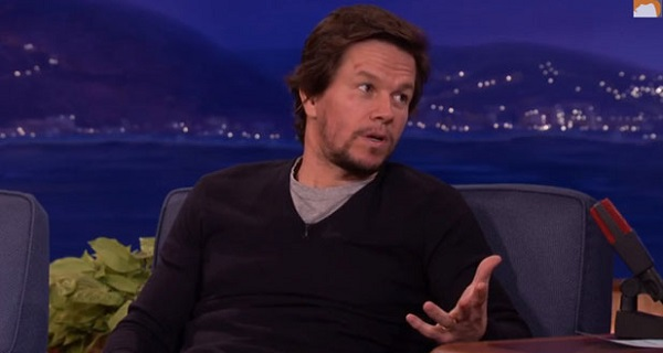 mark-wahlberg-threatens-one-direction