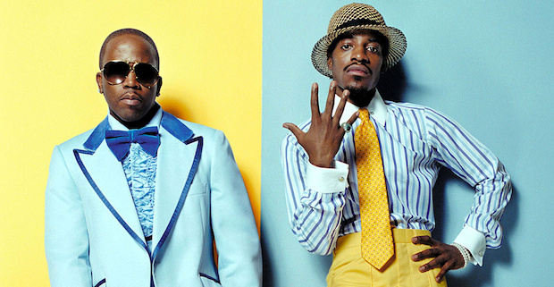 rsz_outkast_jpg_8057_north_1024x_white