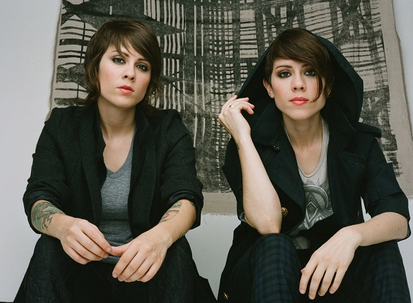 tegan-and-sara-oreo-commercial
